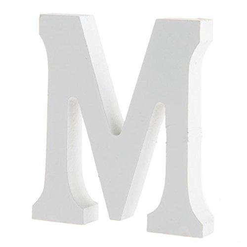 Handwerk Holz Holz Briefe Braut Hochzeitsparty Geburtstag Spielzeug Home Dekorationen N