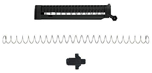 Tiberius Arms First Strike FSC Mag Extender