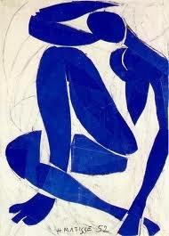 M comme Matisse