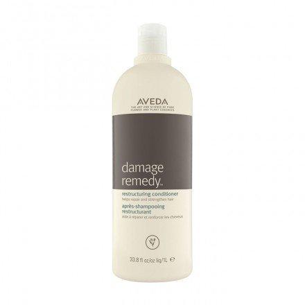 aveda-damage-remedytm-rest-ructu-anillo-conditioner-1000-ml