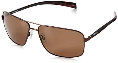 occhiali-da-sole-polarizzati-polaroid-pld-2023-m4x-marrone-100-uv-block-sunglasses-polarized