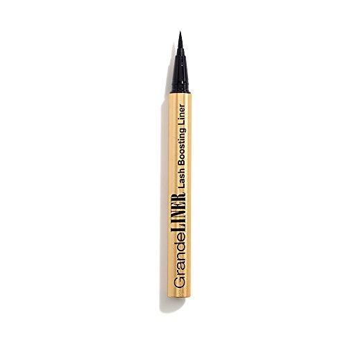 Grande Naturals GrandeLiner ultimate lash boosting eye liner, 1.5 milliliter by Grande Naturals