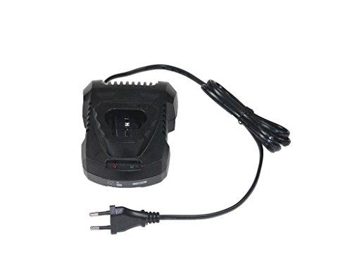 Parkside Chargeur 12,6 V POW306502 Perceuse sans fil pabsw...