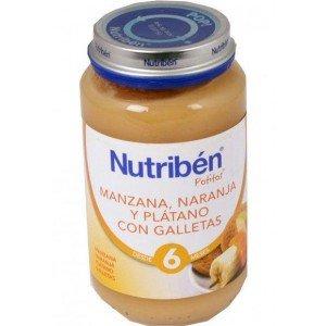 nutriben-250-g-manzana-naranja-plat-gall