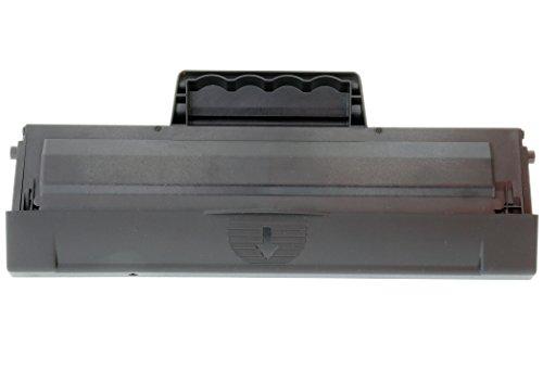 TONER EXPERTE® MLT D1042S Cartucho Tóner Compatible