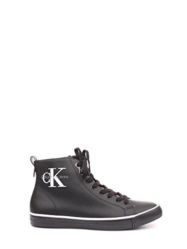 Sneaker uomo Calvin Klein Jeans modello Arthur S0368 (41)