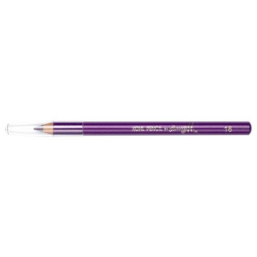 barry-m-kohl-pencil-18-bright-metallic-purple