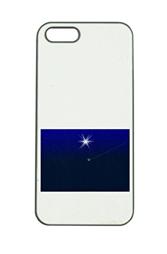 iphone-cover-with-estrela-guia