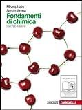 Fondamenti di chimica. Dalla materia al legame chimico. Per le Scuole superiori. Con espansione online: 1
