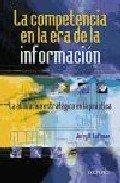 Descargar Libro La Competencia En La Era de La Informacion de Jerry N. Luftman