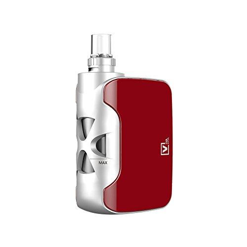 Viva Kita Fusion 50W 1500mAh Cigarrillos electrónicos