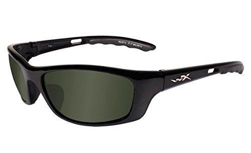 Wiley X P-17 Sunglasses
