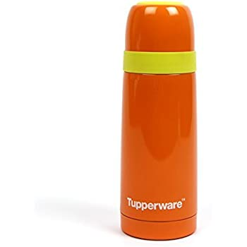 Tupperware Thermo Flask, 400ml, Color may vary