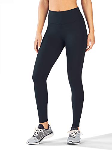 Dh Garment Mallas Mujer Fitness Leggins Cintura Alta
