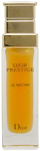 Christian Dior Damen Prestige Le Nectar Serum 30 ml