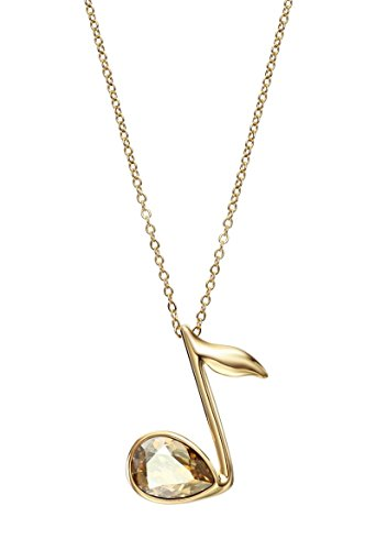 ananth-swarovski-elements-austria-crystal-music-notes-shaped-pendant-for-women