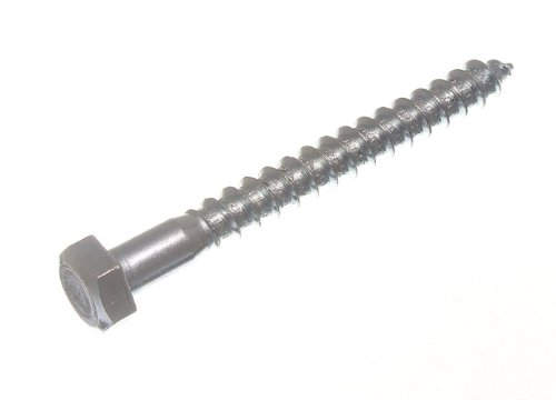 hex-head-coach-carriage-screws-bzp-m8-8mm-x-75mm-pack-of-25-