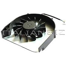 Ventilador para ordenador portátil ACER Aspire 5740G 5542mg60100V1-q020-s994pines
