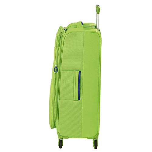 Hardware Revolution 4-Rollen Trolley M 68 cm - 2