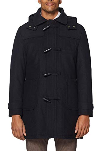 ESPRIT Mens Coat