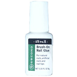IBD Brush-on Colle