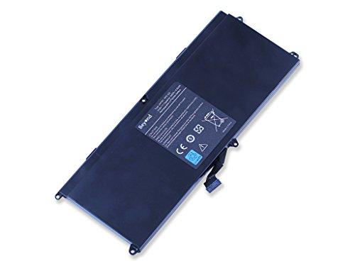 ür DELL XPS 15Z Ultrabook Series, DELL XPS 15Z-7777 Series, DELL XPS 15Z-L511x Series, DELL XPS 15Z-L511z Series, DELL XPS L511x Series, DELL XPS L511z Series. [14.8V 64Wh, 12 Monate Herstellergarantie] (Akku Für Dell Xps 15z)
