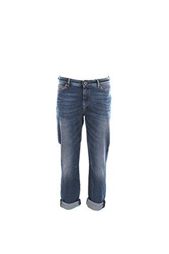 jeans-donna-maxmara-50-denim-gio-autunno-inverno-2016-17