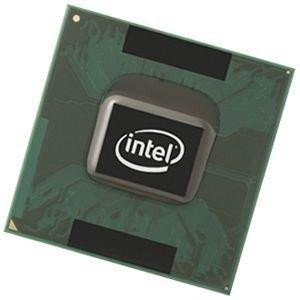Intel Core 2 Duo Mobile T8100 2,10 GHz 3M FSB 800MHz FRU 42W7964 -