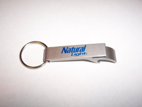 natural-light-bottle-opener-keychain-by-natural-light