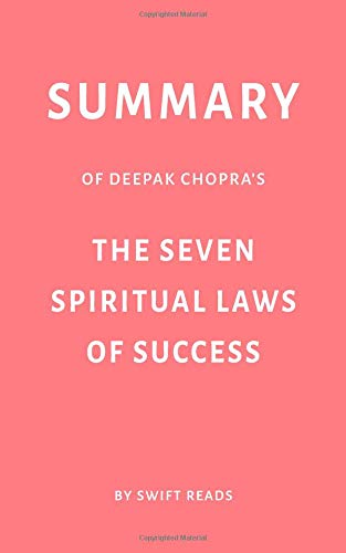 Zoom IMG-2 summary of deepak chopra s