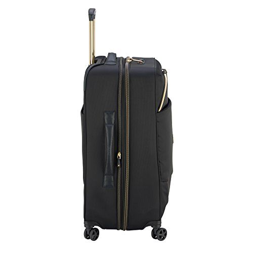 DELSEY Paris Montrouge Trolley - 7