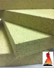 10-x-vermiculite-firebricks-9-x-45-x-1-to-suit-villager-stoves