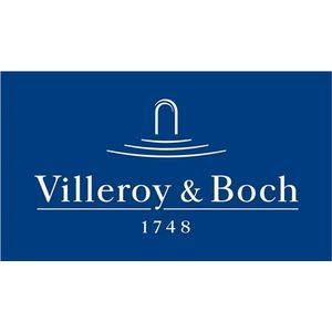 Villeroy & Boch VB Whirlpoolsystem Subway (199SUB7) 900x500mm star white IP TP2