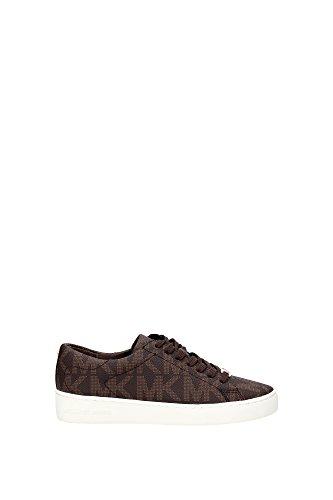 michael-kors-keaton-lace-up-sneaker-marrone