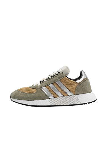 adidas Originals Herren Sneakers Marathon Tech bunt 46