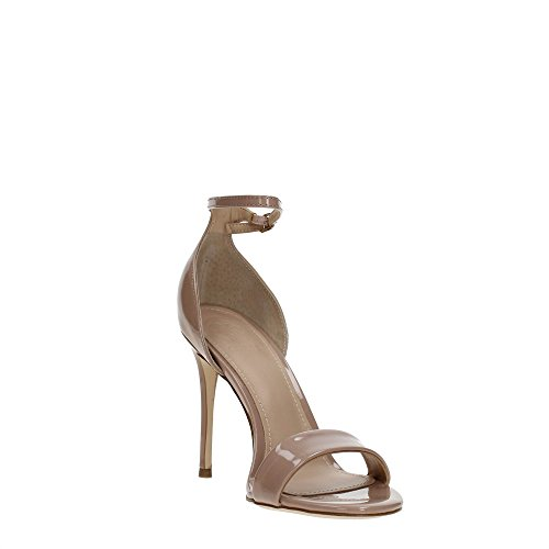 Guess Footwear Dress Sandal, Escarpins Bride Cheville Femme Nude