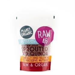 planet-organic-germes-de-quinoa-rouge-cru-sans-gluten-400-g