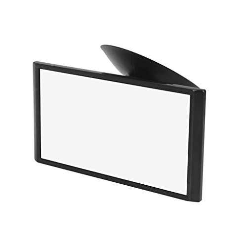 Rétroviseur Rétroviseur Rétroviseur Rétroviseur Rétroviseur ( couleur : Flat Mirror )