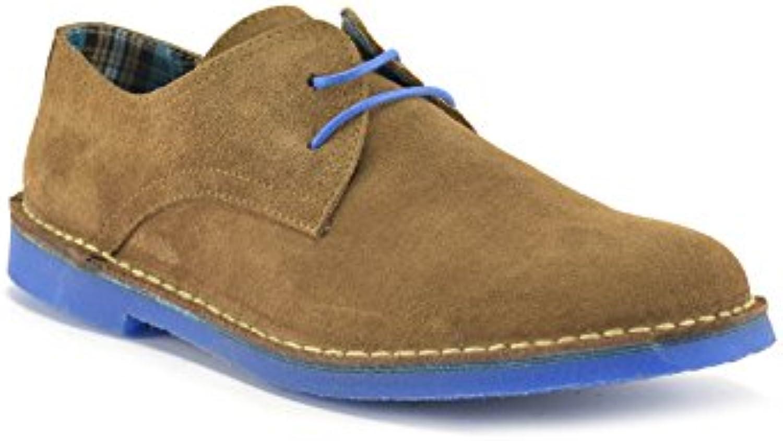 CONBUENPIE  6031   Herren Schuhe