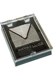 Maybelline Eyestudio Duo Eyeshadow - 170 Taupe Opal