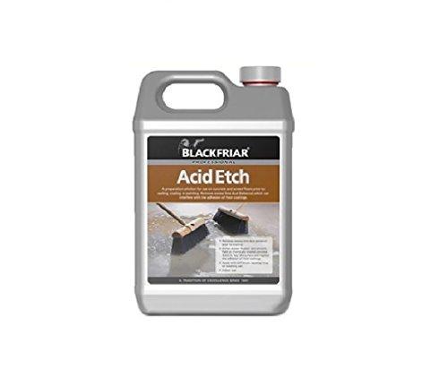 blackfriar-acid-etch-for-concrete-floors-5-litre