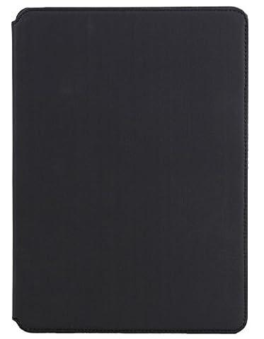 Skech SK47-BS-BLK Etui pour iPad Air 2 Tablette Noir