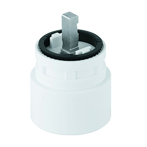 Kartusche für Einhandmischer, Durchmesser 46 mm, 7520100-00