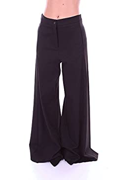 ATTIC AND BARN ATPA014AT15 Pantalon Mujer