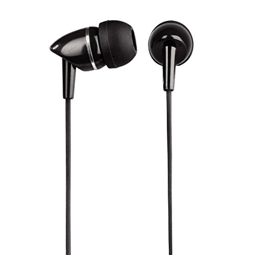 Hama Impedanz Kopfhörer: 32 Ω