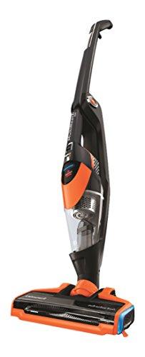 bissell-multireach-18v-senza-sacchetto-nero-arancione-scopa-elettrica