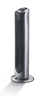 Bionaire BT19-IUK Tower Fan