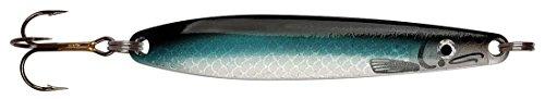 falkfish thor FALKFISH Thor 22g Nickel BlueGreen Black SiB