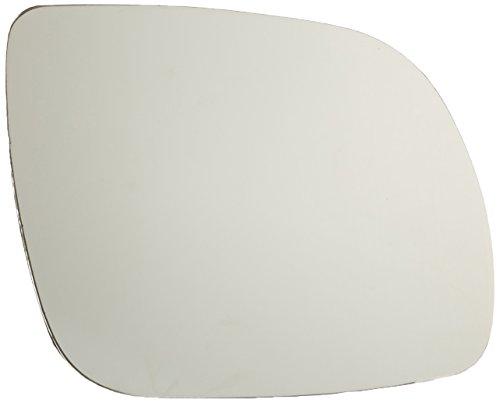 Preisvergleich Produktbild Van Wezel 5825838 Spiegelglas, Außenspiegel