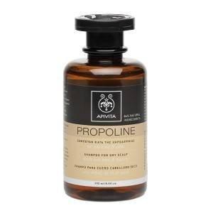 apivita-propoline-champu-para-cuero-cabelludo-seco-250ml
